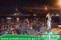 SÃO JOÃO DE PÉ NO CHÃO 2018 - 02/06/2018