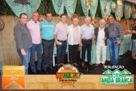 ABERTURA DOS FESTEJOS JUNINOS 2017 - DIA 31/05/2017