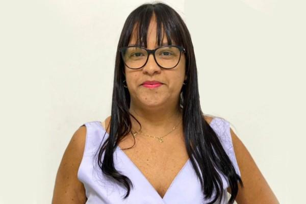 Foto LETÍCIA VARJÃO SANTANA