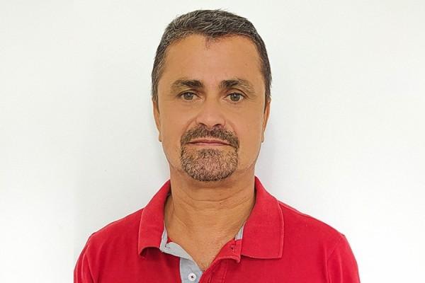 Foto JOSÉ ALDEMIR DE ALMEIDA