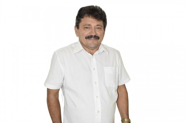 Foto FRANCISCO JOSÉ SAMPAIO