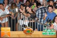 ABERTURA DOS FESTEJOS JUNINOS 2017 - DIA 02/06/2017