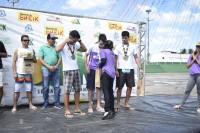 Desafio 42K - SERRA DE ITABAIANA
