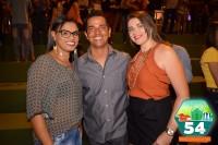 FESTA DE EMANCIPAÇÃO POLÍTICA DE AREIA BRANCA – 54 ANOS