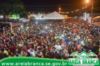 Tradicional Festa de Reis do povoado Pedrinha