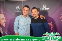 São João Pé no Chão 2018 - 31/05/2018