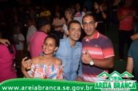 São João Pé no Chão  2018 - 01/06/2018
