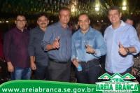 São João Pé no Chão 2018 - 02/06/2018