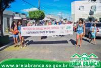 Carnaval Social 2019