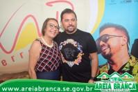 São João Pé no Chão 2019 - 31/05/2019