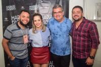 São João Pé no Chão 2019 -  01/06/2019