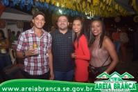 São João Pé no Chão 2019 - 23/06/2019