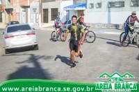 Maratona de Areia Branca