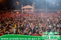 Festa de Emancipação Politica 2019