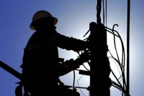 Fornecimento de energia será interrompido em sete localidades nesta sexta-feira,18