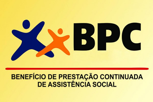 Prazo final para o cadastro do Benefício de Prestação Continuada (BPC) é no dia 31